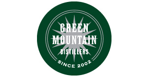 Green Mountain Distillers