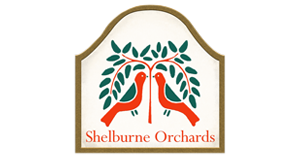 Shelburne Orchard