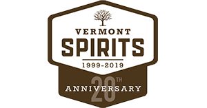 Vermont Spirits Distilling Co.