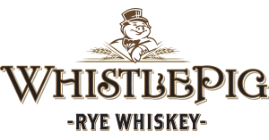 Whistle Pig